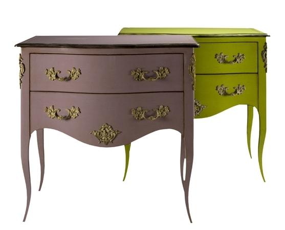 commode montespan labarere fabrication francaise de style louis XV meubles duquesnoy frelinghien nord lille