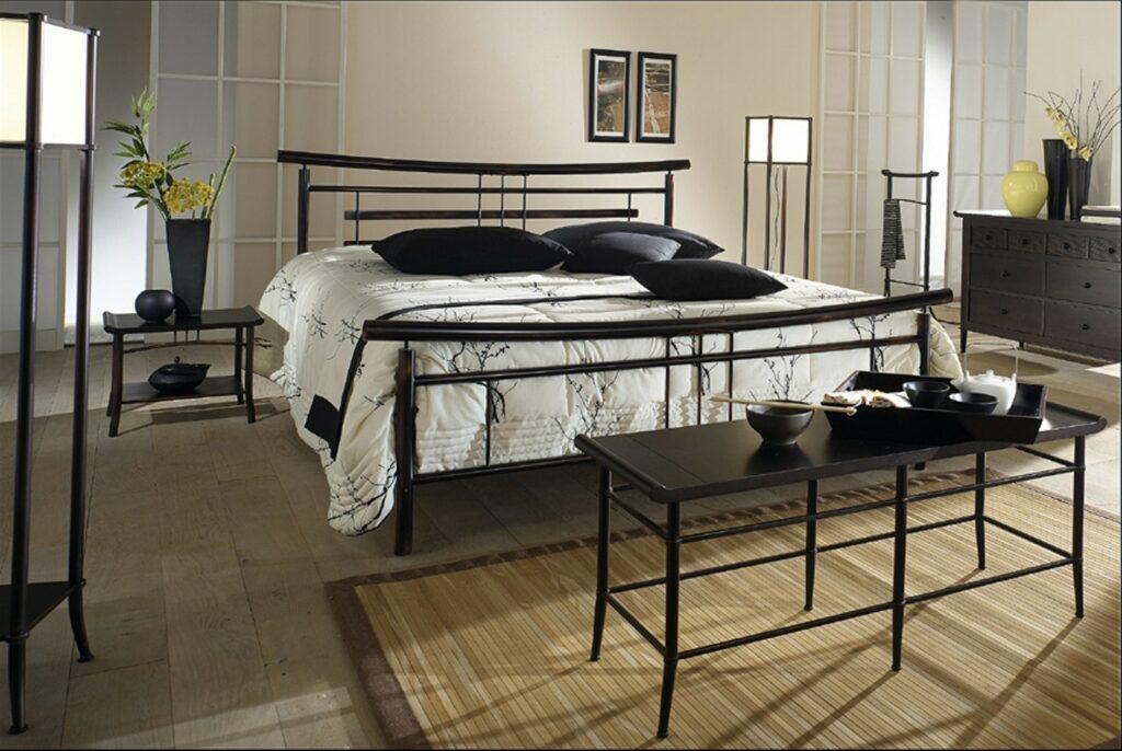 hambre Opium resistub epoxy noir meubles duquesnoy frelinghien nord lille