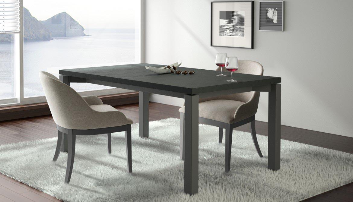 table basse dessus ceramique