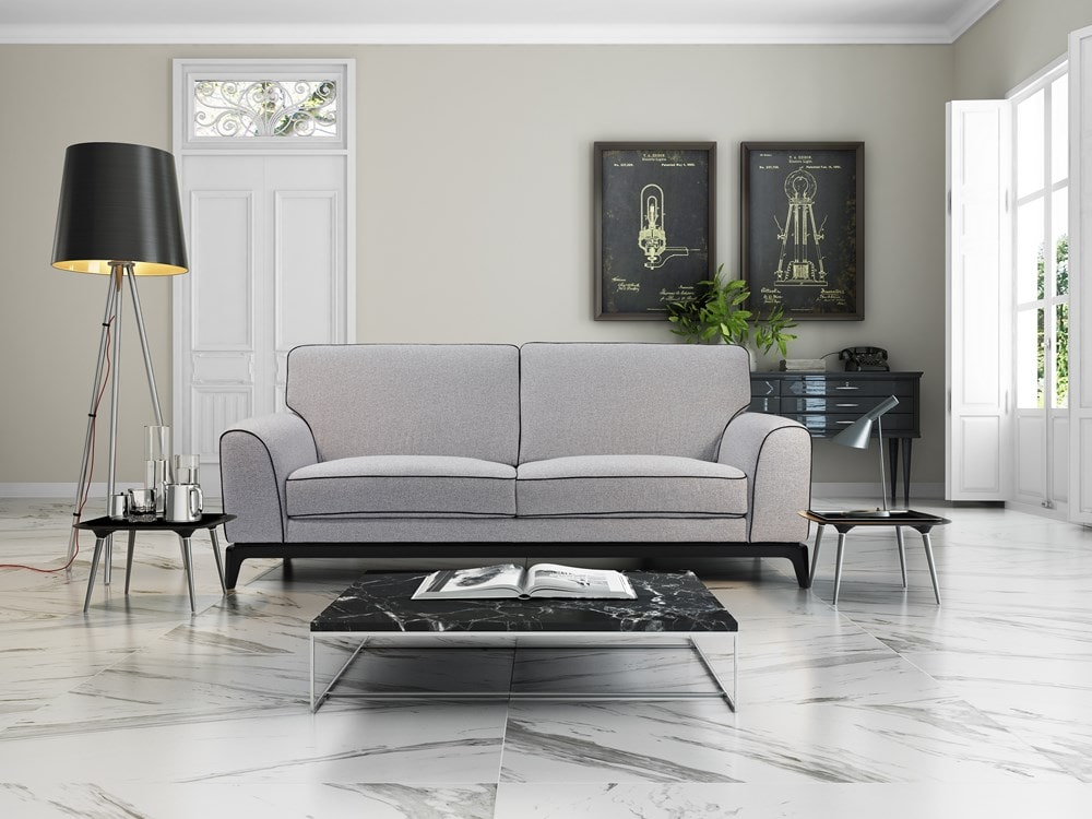 canape 2.5 places fuji leocadie haut de gamme fabrication francaise meubles duquesnoy frelinghien