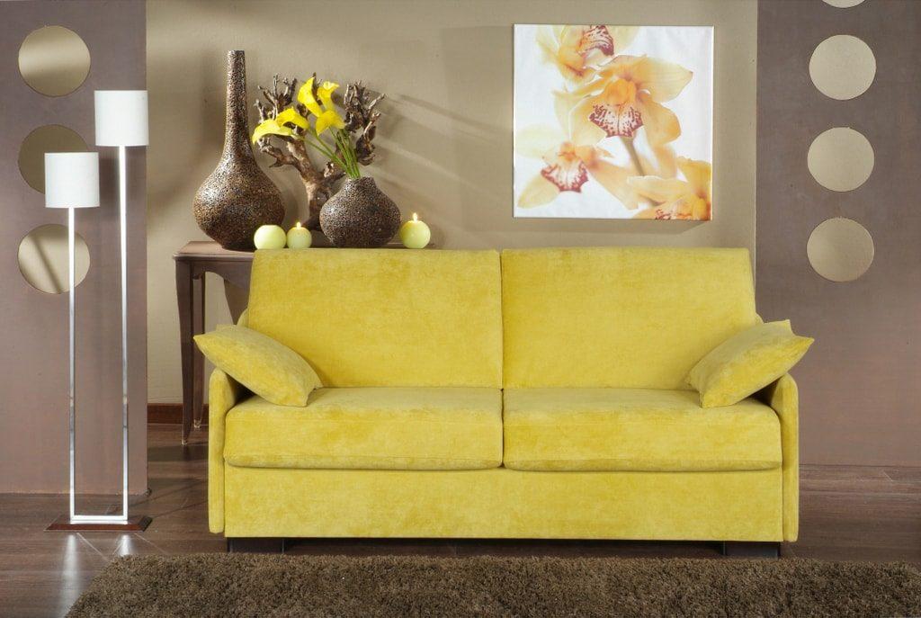 canape convertible nighty diva tissu soleil fabrication francaise meubels duquesnoy nord pas de calais