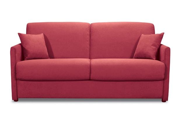 canape convertible xena meubels duquesnoy nord pas de calais