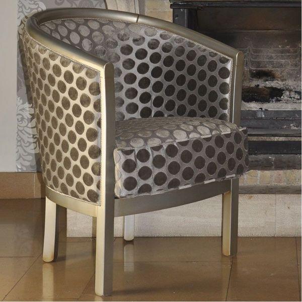 cabriolet julien tissu artesta fabrication francaise meubles duquesnoy lille