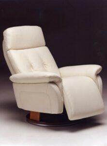 fauteuil relax artic satis meubels duquesnoy frelinghien