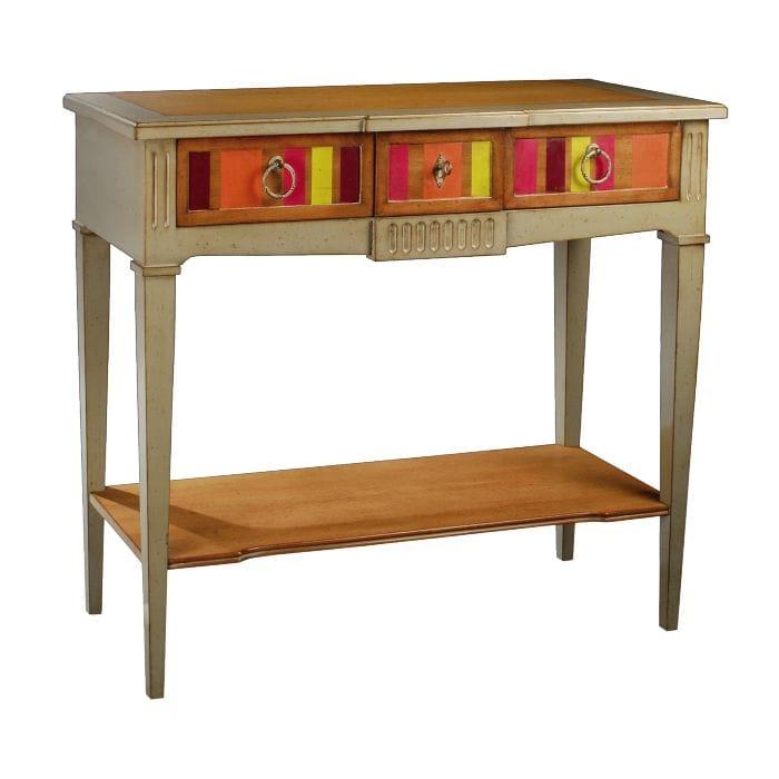 consolde de style meubles duquesnoy frelinghien nord