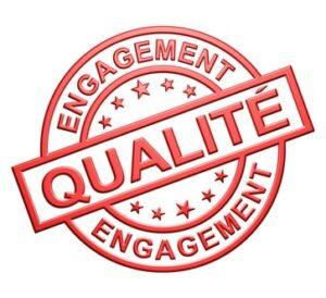 engagemant-qualite-min
