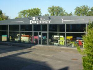 meubels duquesnoy tous les produits meubles fabrication francaise