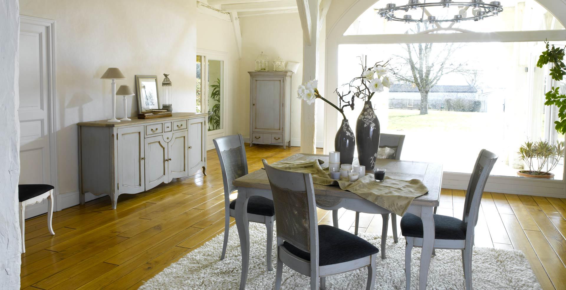 ambiance charme: tous les produits meubles duquesnoy