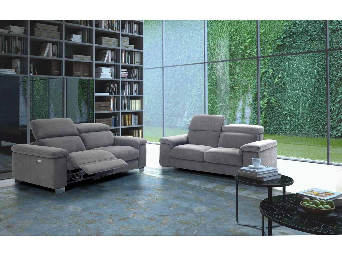 meubles bardi italie previous canap italien unique meubles bardi italie great canap italien. Black Bedroom Furniture Sets. Home Design Ideas