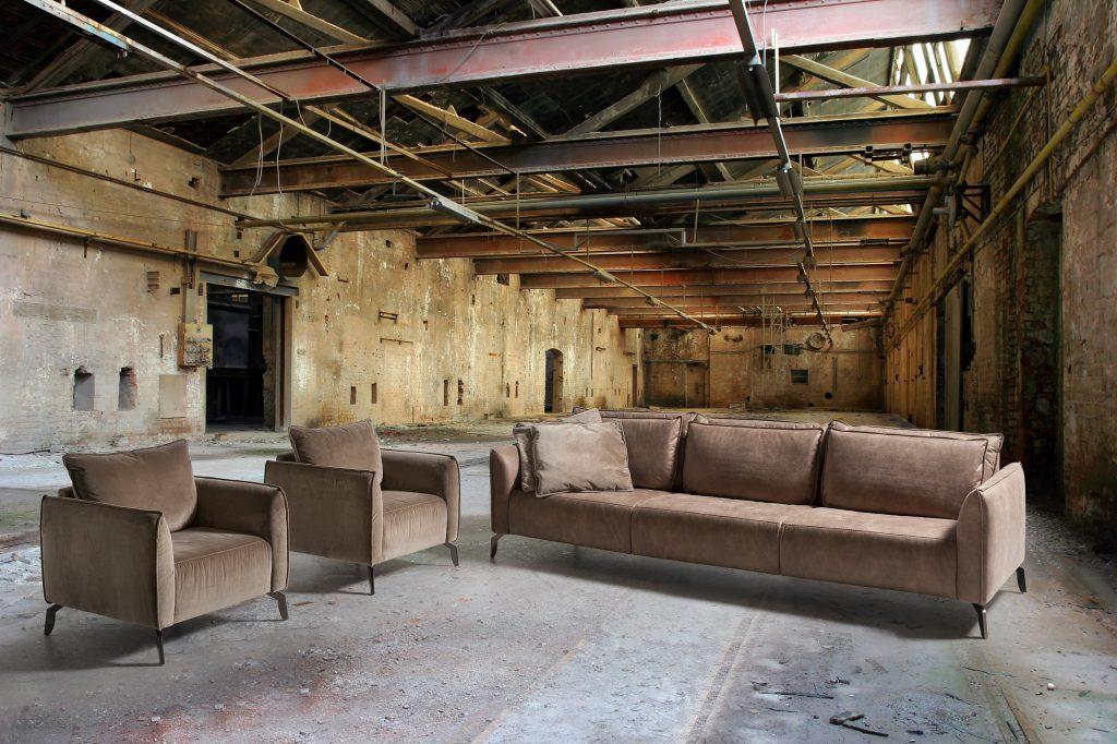 canape angle , fauteuil , canape, manchi gerlin,meubles duquesnoy frelinghien nord lille