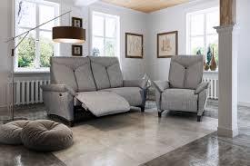 Canape relaxation collioure leleu meubles duquesnoy frelinghien nord lille
