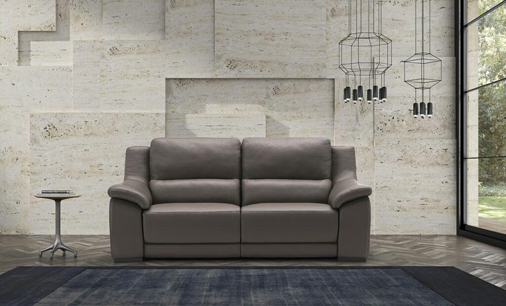 canape de relaxation degano polodivani fabrication italienne de qualite meubles duquesnoy frelinghien nord 59 lille