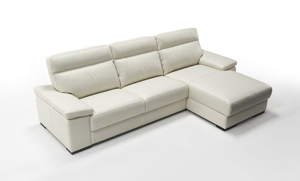 fauteuil rialto leleu fabrication francaise meubles duquesnoy frelinghien nord 59 lille