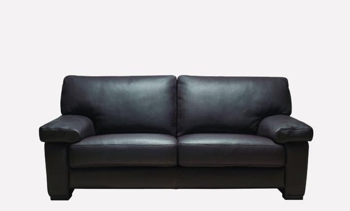canape valensol burov fabrication francaise meubles duquesnoy frelinghien nord 59 lille