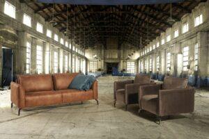 canape manchi en L 211 gerlin meubles duquesnoy frelinghien nord lille