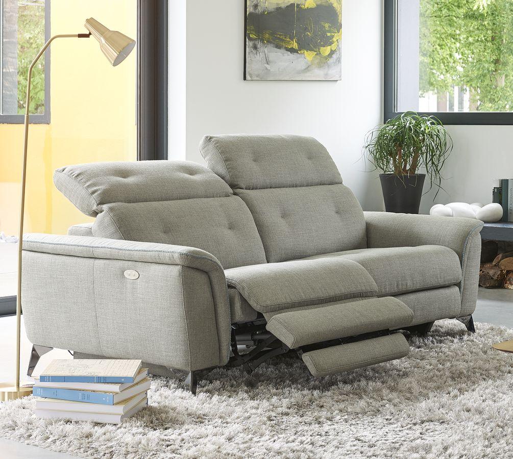 canape relaxation azur satis italie meubles duquesnoy frelinghien nord lille