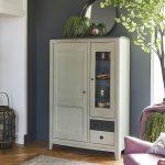 vitrine seraphine atelier de langres meubles duquesnoy frelinghien nord lille armentieres