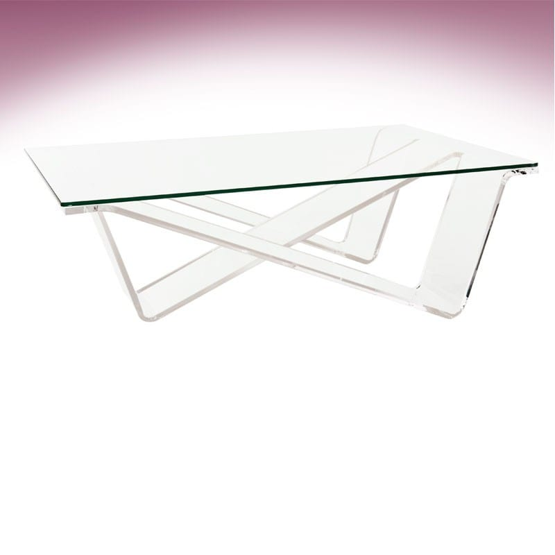table basse omega ag products galea meubles duquesnoy frelinghien nord lille armentieres