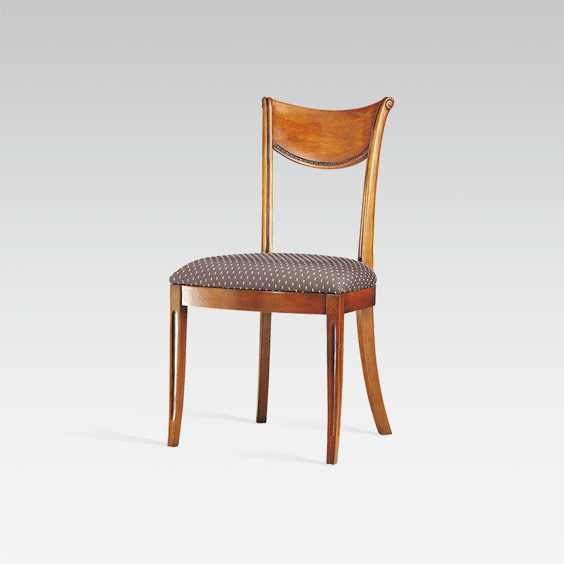 chaise aven meubles duquesnoy frelinghien nord lille armentieres