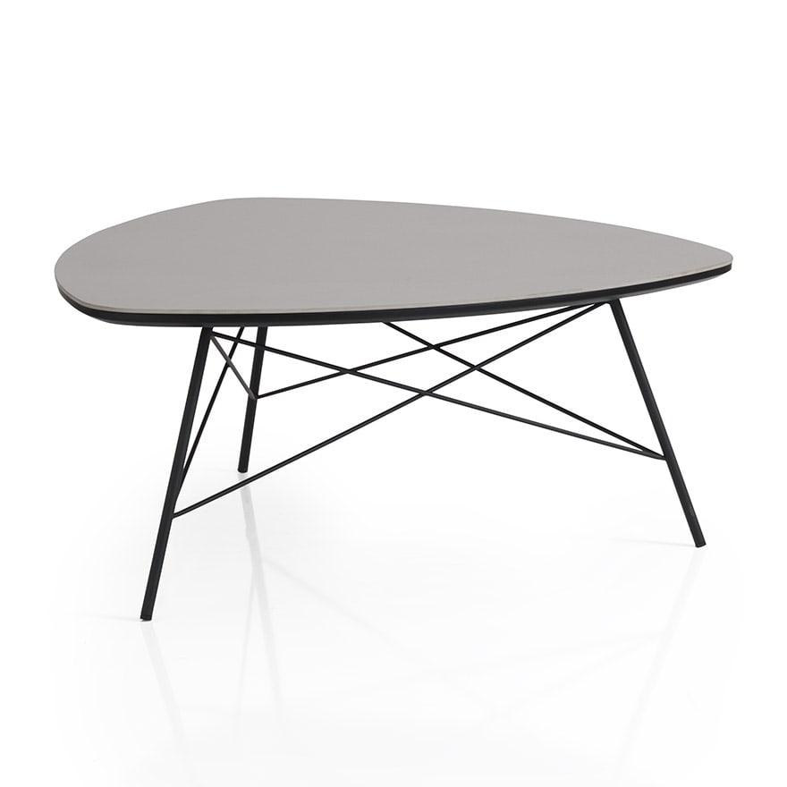 table basse liam antoine motard meubles duquesnoy frelinghien nord lille armentieres