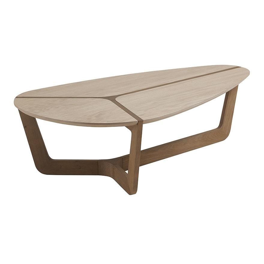 table basse ouessant antoine motard meubles duquesnoy frelinghien nord lille armentieres