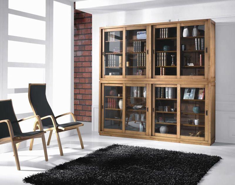 bibliotheque bercy meubles duquesnoy frelinghien frelinghien nord lille