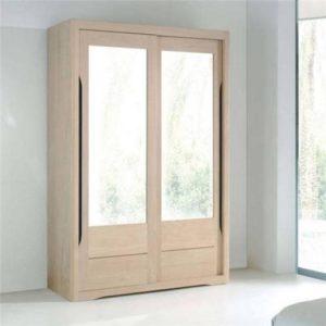 armoire lilou ateliers de langres meubles duquesnoy frelinghien nord lille armentieres
