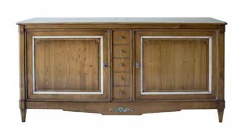 salle a manger meuble buffet limoges meubles duquesnoy frelinghien nord lille armentieres