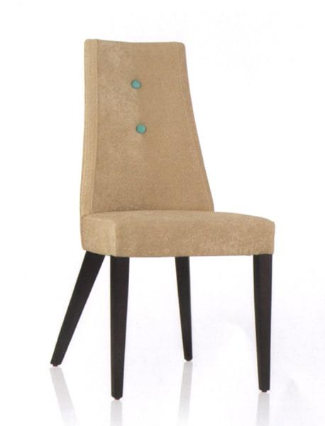chaise park meubles duquesnoy frelinghien nord lille armentieres