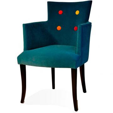 fauteuil adrien paget meubles duquesnoy frelinghien nord lille armentieres