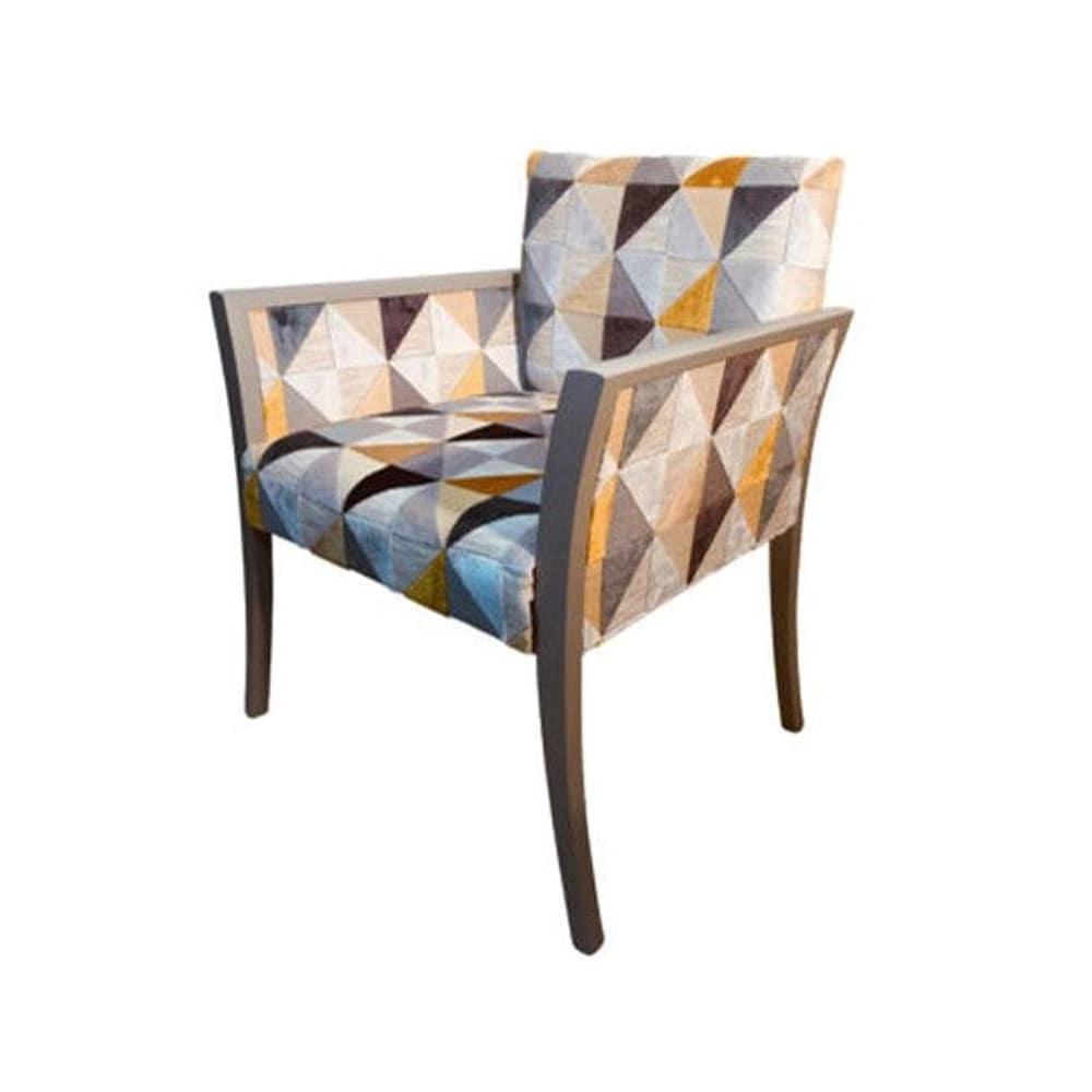 fauteuil orlando paget meubles duquesnoy frelinghien nord lille armentieres