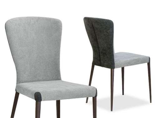chaise francine meubles duquesnoy frelinghien nord lille armentieres