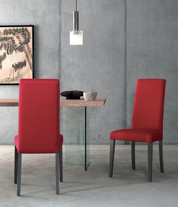 chaise marion europea meubles duquesnoy frelinghien nord lille armentieres