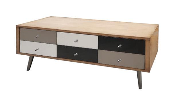 meuble tv batel meubles duquesnoy frelinghien nord lille armentieres
