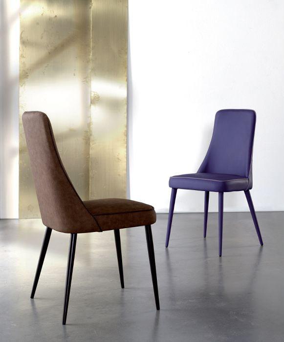 chaise nadine europea meubles duquesnoy frelinghien nord lille armentieres