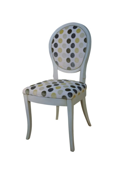 chaise pauline cgarles paget meubles duquesnoy frelinghien nord lille armentieres