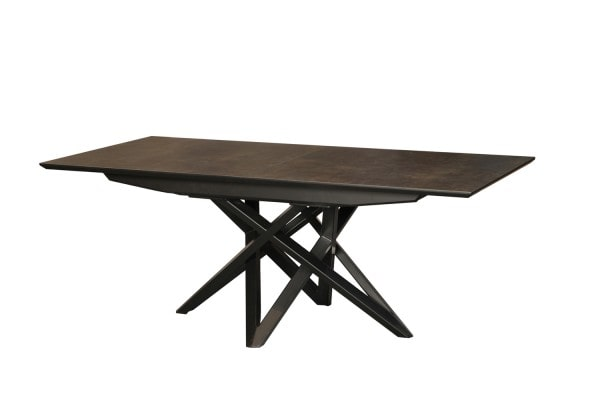table carbone michel ferrand meubles duquesnoy frelinghien nord lille armentieres