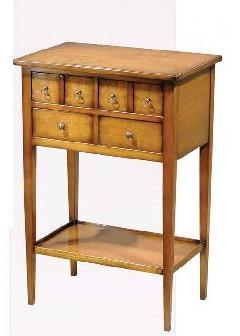 petit meuble commodinette meubles duquesnoy frelinghien nord lille