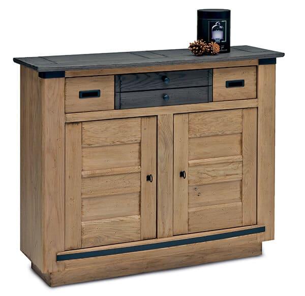 meuble d'entree magellan ateliers de langres meubles duquesnoy frelinghien nord lille