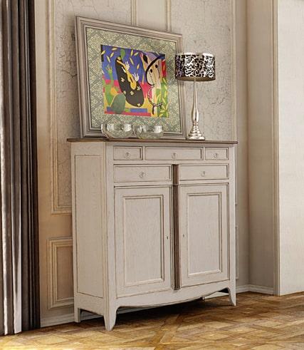 meuble d'appui pauline meubles duquesnoy frelinghien nord lille