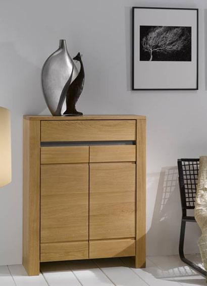 meuble d'appui yucca ateliers de langres meubles duquesnoy frelinghien nord lille