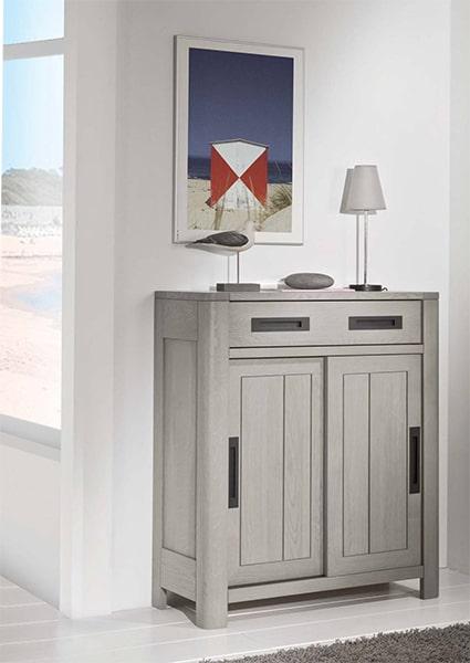 meuble d'entree deauvil ateliers de langres meubles duquesnoy frelinghien nord lille