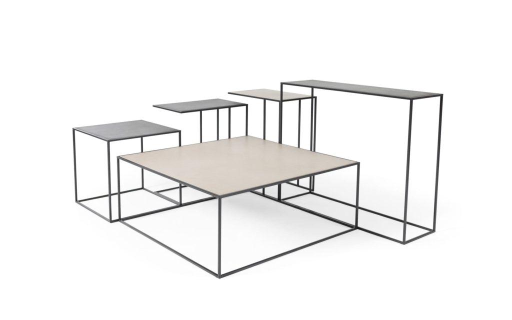Table Basse STUDIO de Ralph M Fabrication Française de Qualite meubles duquesnoy frelinghien nord lille armentieres