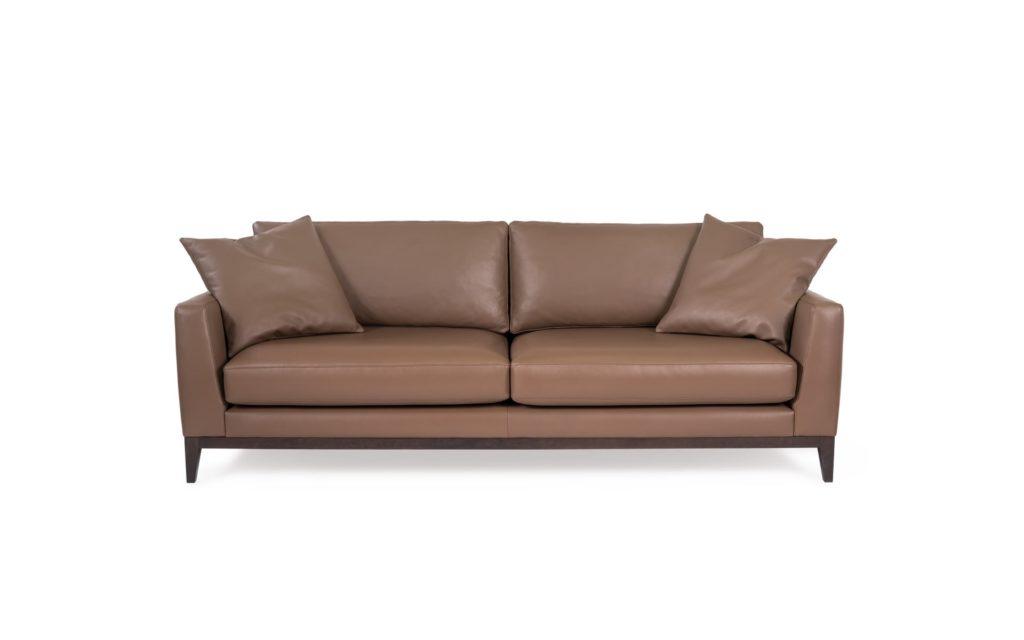 Canapé RESIDENCE de Ralph M Fabrication Française de Qualite meubles duquesnoy frelinghien nord lille armentieres