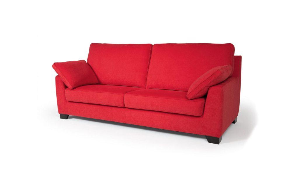 Canapé CAPUCINE de Ralph M Fabrication Française de Qualite meubles duquesnoy frelinghien nord lille armentieres