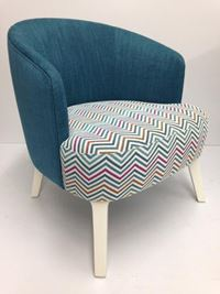 fauteuil lydie fabrication francaise sourice meubles duquesnoy lille