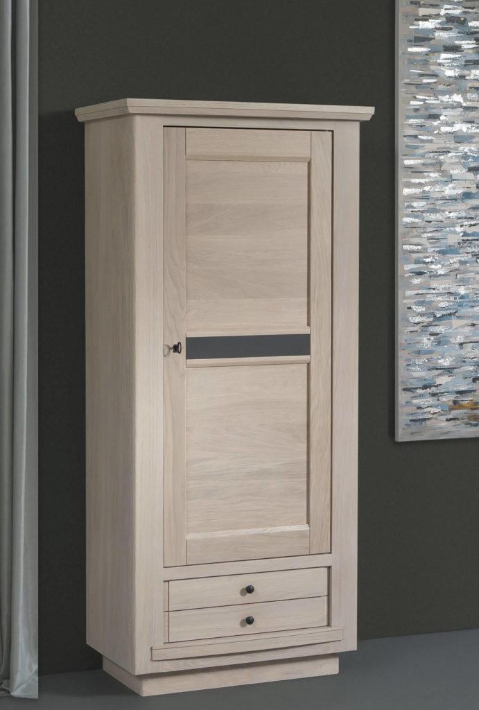colonne 1 porte bois belem fabrication francaiise ateliers de langres meubles duquesnoy frelinghien nord lille armentieres