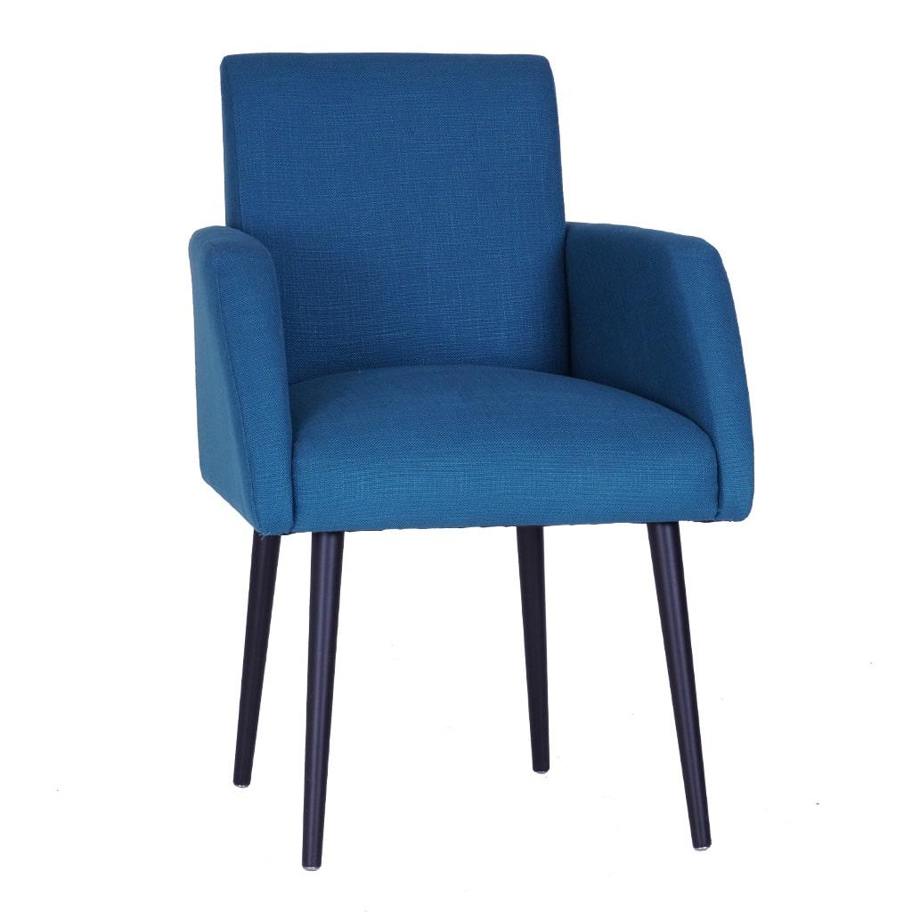 fauteuil deco orane sourice fabrication francaise meubles duquesnoy frelinghien nord lille armentieres