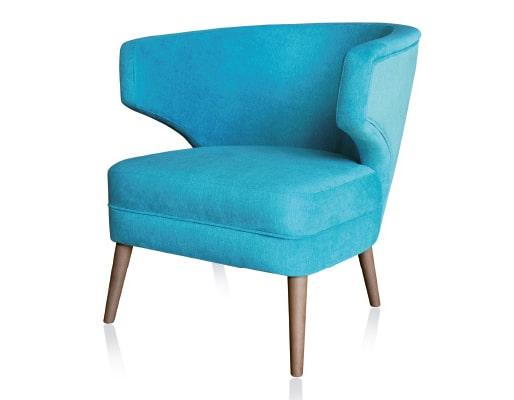 fauteuil altea meubles duquesnoy frelinghien nord lille armentieres