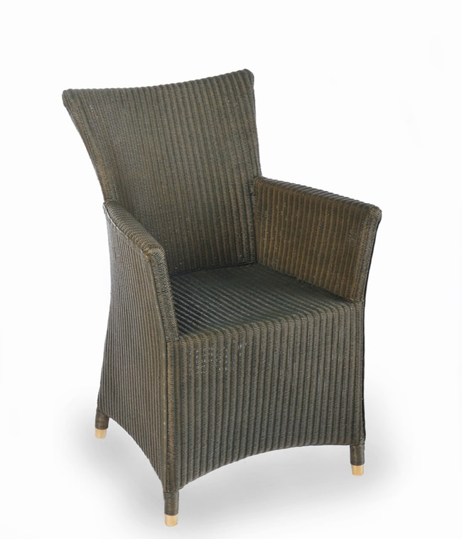 fauteuil romain vincent sheppard meubles duquesnoy frelinghien nord lille armentieres